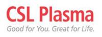 CSL Plasma Jobs
