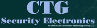 CTG Security Electronics 3295930