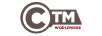 See all jobs at CTM WW Ltd.