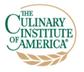 Culinary Institute of America - California Campus
