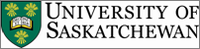 Culinary Services, University of Saskatchewan Jobs
