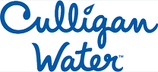 Culligan of Mansfield Jobs
