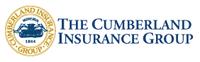 Cumberland Insurance Group Jobs