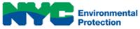 NYC Department of Environmental Protection (DEP) Jobs