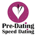 PreDating Speed Dating