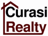 Curasi Realty Inc. Jobs