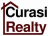 Curasi Realty Inc. 3276359