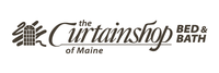 Curtainshop of Maine, Inc. Jobs