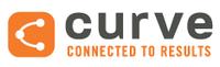 Curve Distribution Services Inc. Jobs