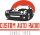 Custom Auto Radio Distributors Jobs