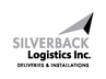 Silverback Logistics Jobs