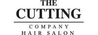 See all jobs at The Cutting Company