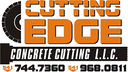 Cutting Edge Concrete Cutting