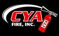 CYA FIRE, Inc Jobs