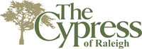 The Cypress Club of Raleigh Jobs