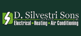 D. Silvestri Sons, Inc. Jobs