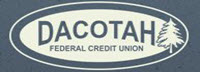 Dacotah Federal Credit Union Jobs
