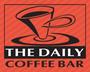The Daily Coffee Bar Jobs