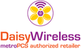 Daisy Wireless Jobs