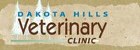 Dakota Hills Veterinary Clinic