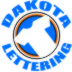 DAKOTA LETTERING Jobs