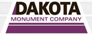 Dakota Monument