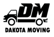 Dakota Moving 3292084