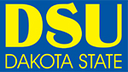 Dakota State University Jobs