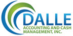 DALLE Accounting and Cash Management, Inc. 3275814