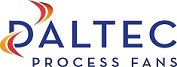 Daltec Process Fans Jobs