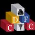 Damian Family Care Centers, Inc. Jobs