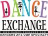 Dance Exchange Inc 3322378