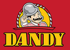 Dandy at Rogan's Corner Jobs