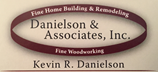 Danielson and Associates
