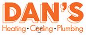 Dans Heating Cooling Plumbing 3325833