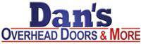 Dan's Overhead Doors Jobs