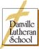 Danville Lutheran School Jobs