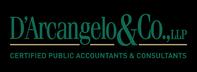D'ARCANGELO & CO., LLP
