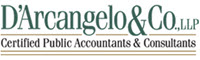 D'ARCANGELO & CO., LLP Jobs