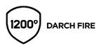 Darch Fire Inc.