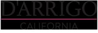 D'Arrigo Bros. Co., of California
