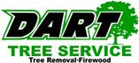 Dart tree service 3291433