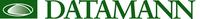 Datamann, Inc.