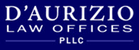 D'Aurizio Law Offices, PLLC Jobs