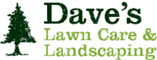 Dave's Lawn Care 3293415