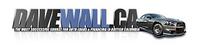 Davewall.ca 3288793