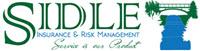 David L. Sidle Agency, Inc. Jobs