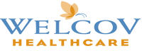 See all jobs at Welcov Healthcare