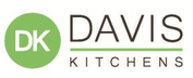 Davis Kitchens 3326565