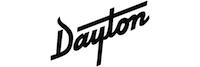 Dayton Boots